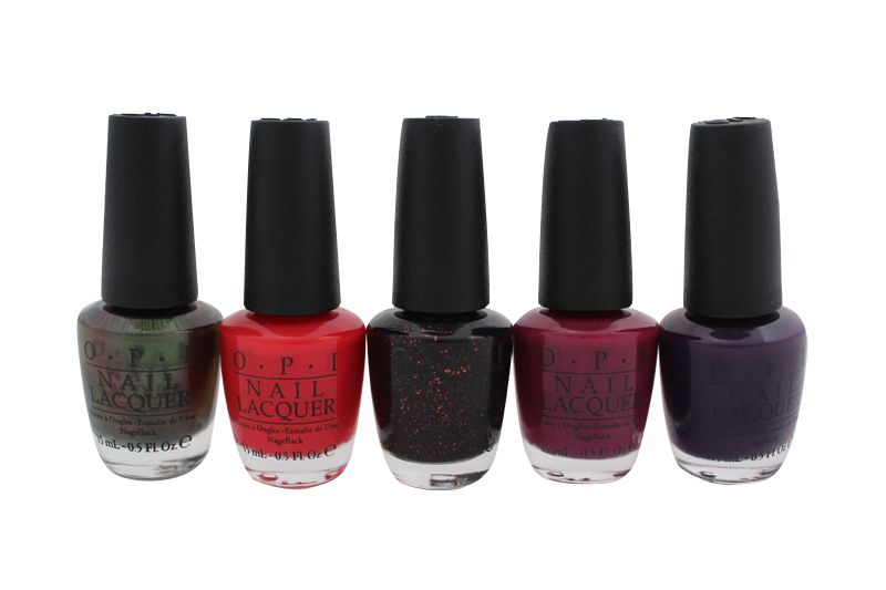 Nov 30,  · HOW TO SPOT A FAKE OPI NAIL POLISH | $20 Discount! Kathy Leblanc. Loading Unsubscribe from Kathy Leblanc? Cancel Unsubscribe. Working Subscribe Subscribed Unsubscribe 0.